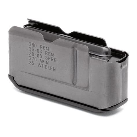 Remington 7600 Magazine 30-06 EBay