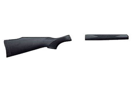 Remington 7600 Rifle Stock Medalion