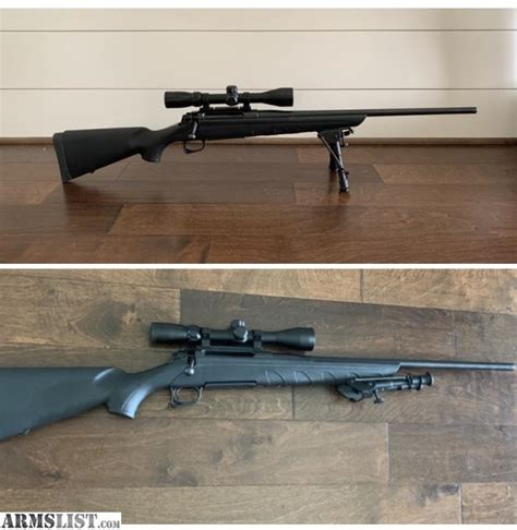 Remington 770 Bipod For Sale