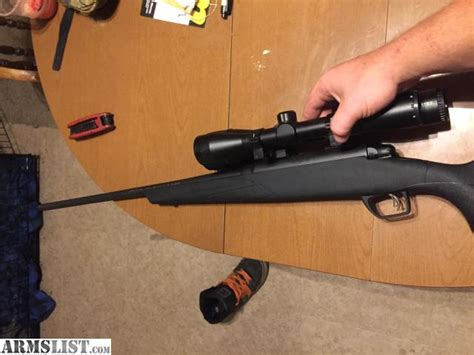 Remington 783 300 Win Mag For Sale