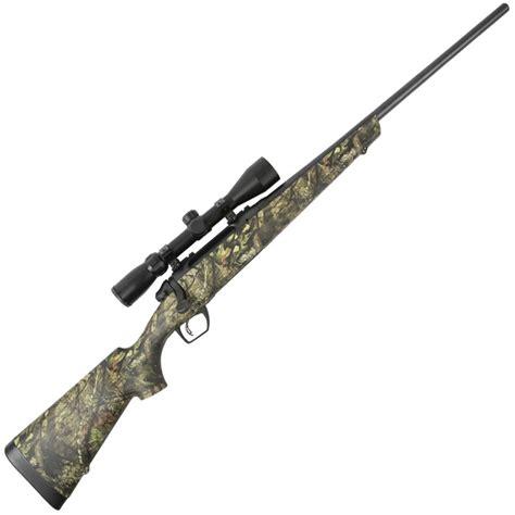Remington 783 300 Win Mag Tactical Stock