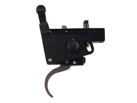 Remington 788 Trigger