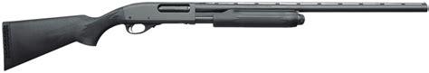 Remington 81104 870