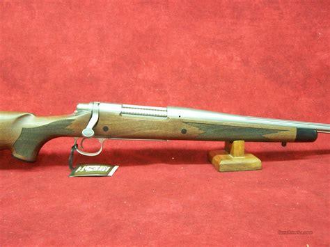 Remington 84024