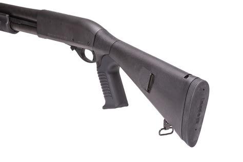 REMINGTON 870 1100 11-87 BLUED SHOTGUN MAGAZINE EXTENSION