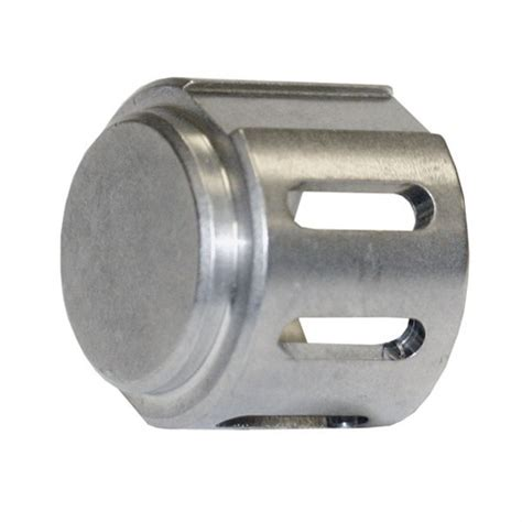 Remington 870 1100 1187 12gauge Shotgun Followers