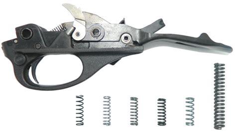 Remington 870 1187 1100 750 7400 7600 Trigger Spring Kit