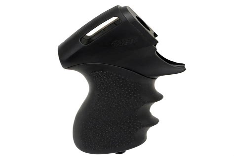 Remington 870 12 Gauge Tamer Shotgun Pistol Grip And Rock Island Shotgun 12 Gauge