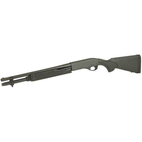 Buds-Gun-Shop Remington 870 20 Gauge Buds Gun Shop.