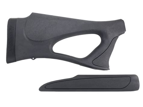 Remington 870 20 Gauge Stock