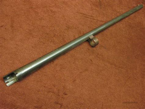 Remington 870 28 Gauge Barrel For Sale