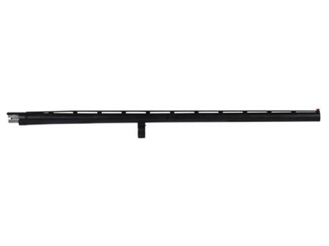 Remington 870 28 Vent Rib Barrel