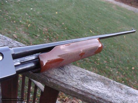Remington 870 410 Full Choke Barrel
