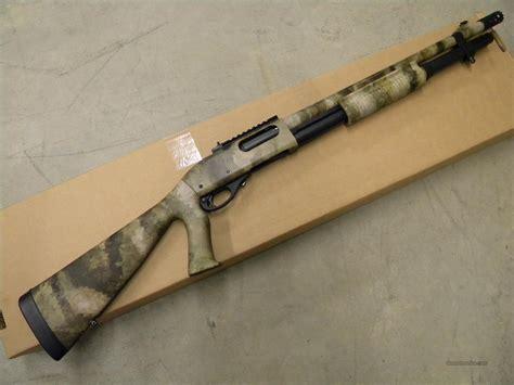 Remington 870 Atacs For Sale