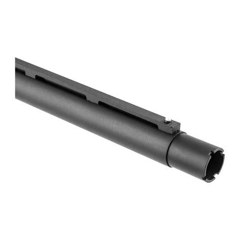 Remington 870 Barrel 18 5 Rem Choke