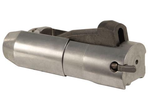Remington 870 Breech Bolt Assembly 12 Gauge Ebay