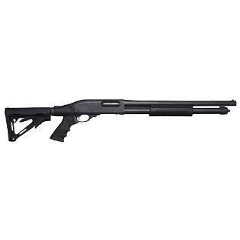 Remington 870 Ca Legal