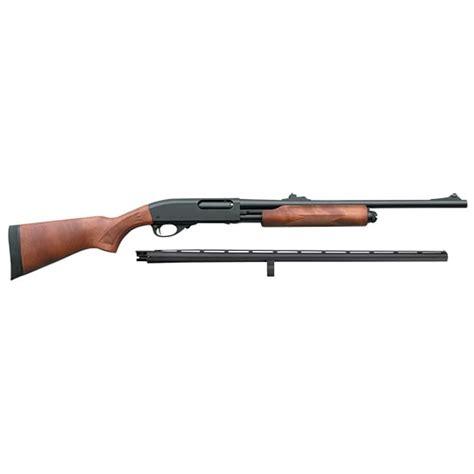 Remington 870 Combo Black Friday