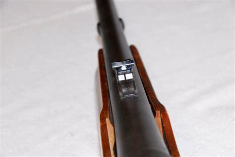 Remington 870 Deerslayer