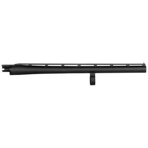Remington 870 Express 20 Gauge 18 5 Barrel Duracote