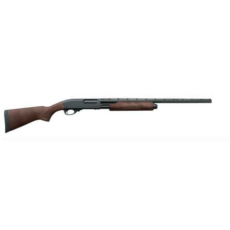 Remington 870 Express 20 Gauge Pump Shotgun 25583 And Remington Model 10 12 Gauge Pump Shotgun Price