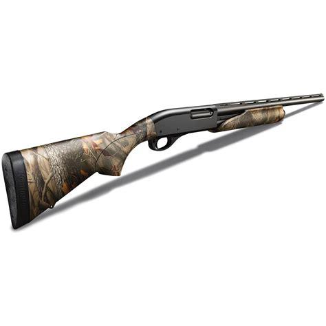 Remington 870 Express Compact 20 Gauge Pump-action Turkey Shotgun
