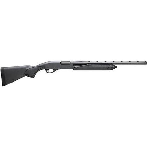 Remington 870 Express Compact Youth Pump Action Shotgun