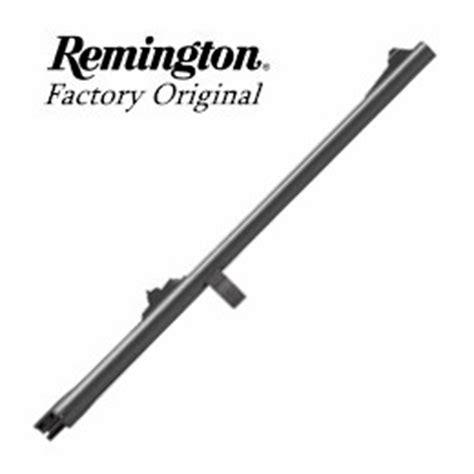 Remington 870 Express Deer Barrel Rifle Sights And Remington 870 Firing Pin For Sale