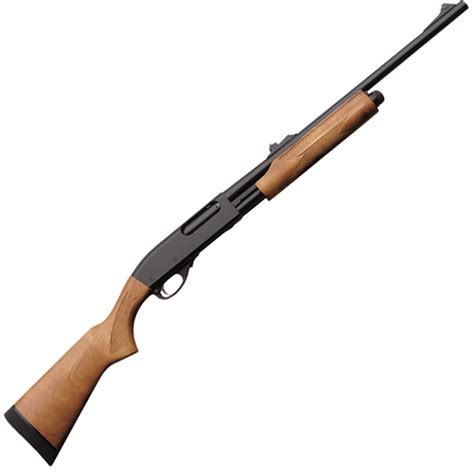 Remington 870 Express For Hunting