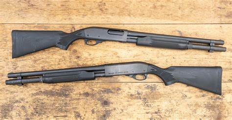 Remington 870 Express Magnum 12 Gauge Forend