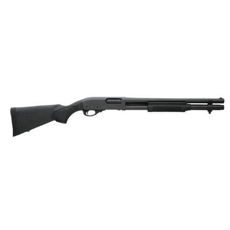 Remington 870 Express Price Gander Mountain