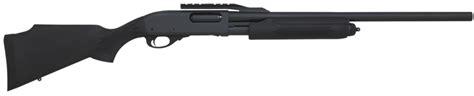 Remington 870 Express Shurshot Synthetic Cantilever 20gauge