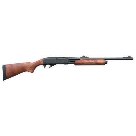 Remington 870 Express Tactical 12 Gauge 20 Barrel