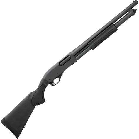 Remington 870 Express Tactical Shotgun Barrel And Remington 887 Nitro Magnum Tactical Shotgun Discontinued