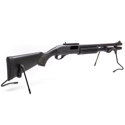 Remington 870 Express Tactical Stock For Sale