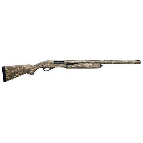 Remington 870 Express Turkey Camo Pump Shotgun Item