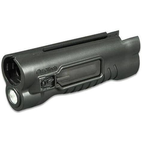 Remington 870 Forend Light