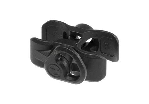 Remington 870 Forward Sling Mount