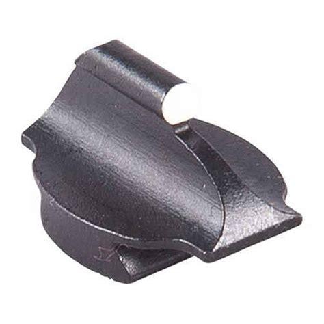 Remington 870 Front Sight Dovetail