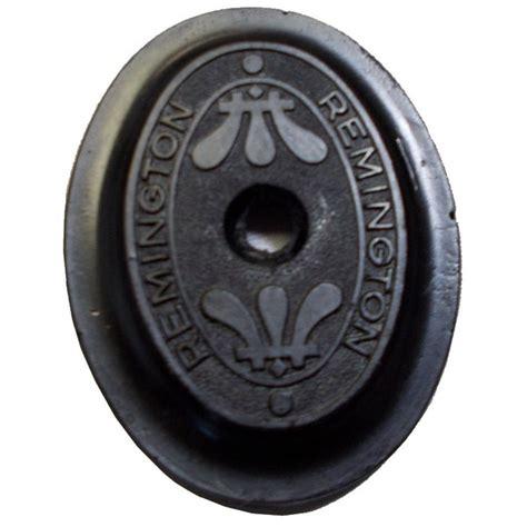 Remington 870 Grip Cap