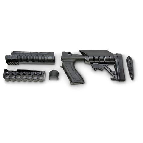 Remington 870 Kit