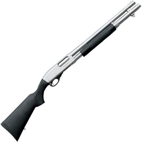 Remington 870 Pump Shotgun Cost