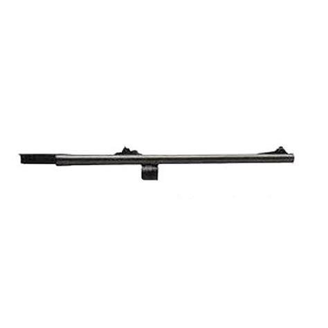 Remington 870 Rifle Sight Deer Barrel