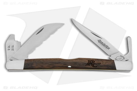 Remington 870 Series