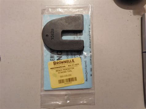 Remington 870 Shell Latch Staker Trap Shooters Forum