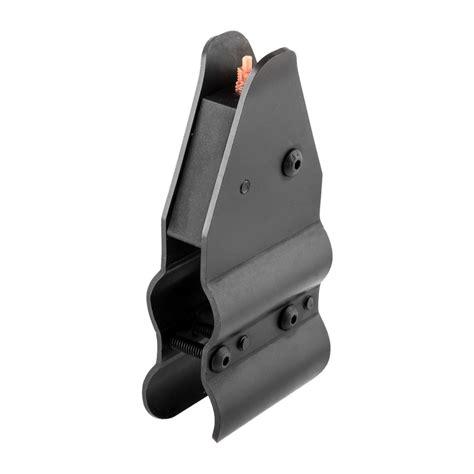 Remington 870 Shotgun Sights