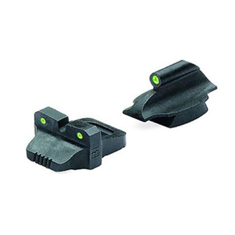 Remington 870 Sight Cheaper Than Dirt