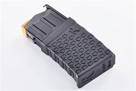 Remington 870 Standard Magazine Capacity