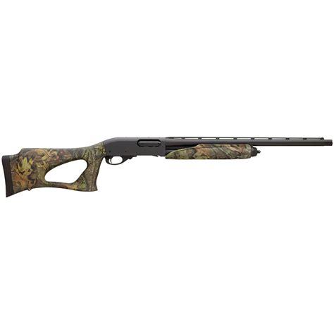 Remington 870 Sure Shot Price