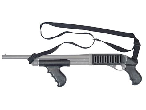 Remington 870 Tactical Shotgun Conversion Kit